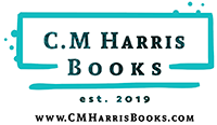 C.M. Harris Books