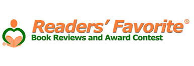 Readers' favorite logo